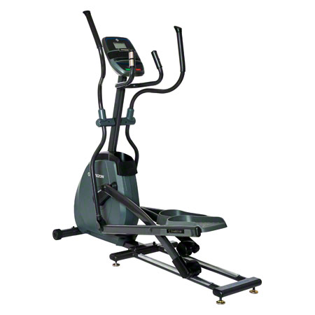 Horizon Fitness Elliptical Ergometer Andes 2.0 22343