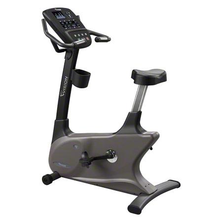 Vision Fitness Ergometer U60 22480