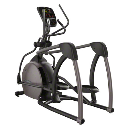 Vision Fitness Elliptical Ergometer S60 22484