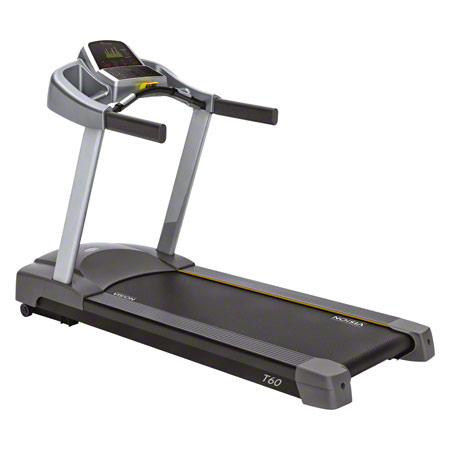 Vision Fitness Laufband T60 22493