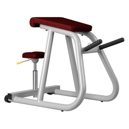ERGO-FIT Trainingsgerät Free Hip Bench 22656