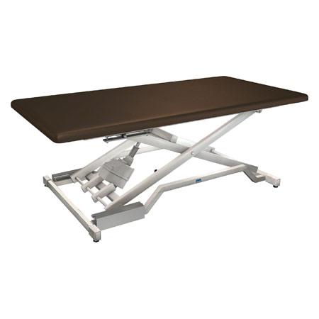 HWK Therapieliege King Size, Breite: 100 cm 23110