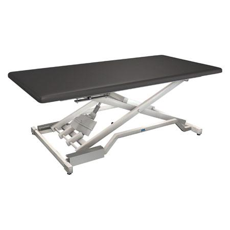 HWK Therapieliege King Size, Breite: 120 cm 23115