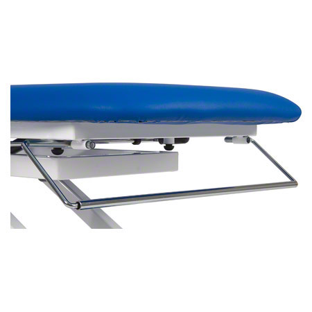 Sport-Tec Papierrollenhalter für Therapieliege Smart ST 23299