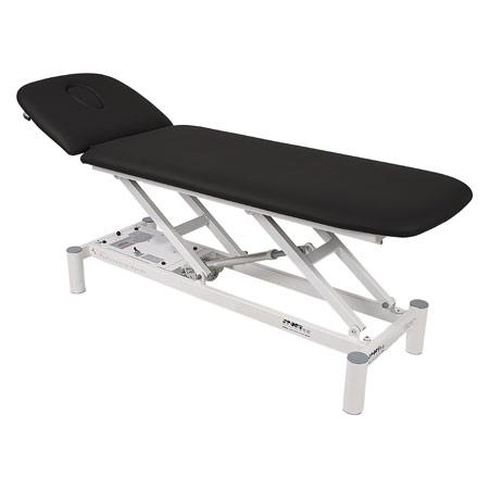 Sport-Tec Therapieliege Smart ST2 23300
