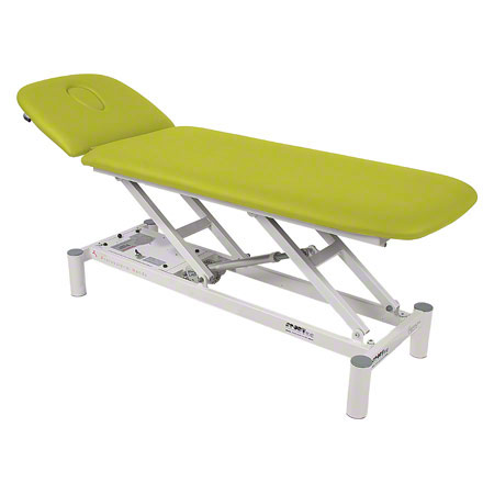 Sport-Tec Therapieliege Smart ST2 23300
