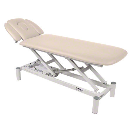 Sport-Tec Therapieliege Smart ST4 23306