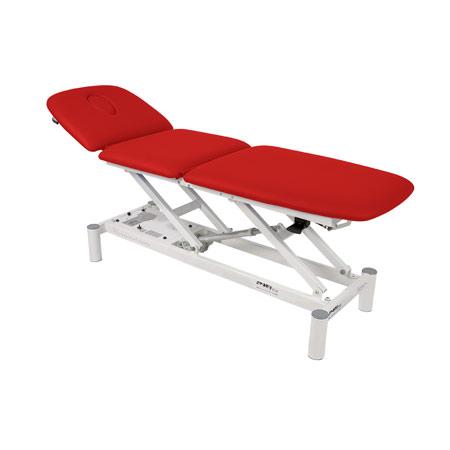 Sport-Tec Therapieliege Smart ST3 23310
