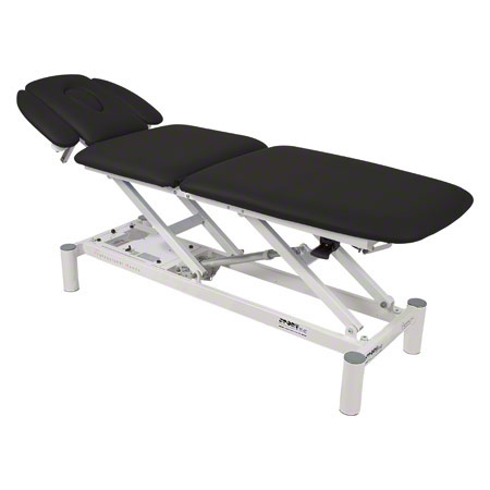 Sport-Tec Therapieliege Smart ST5 23316
