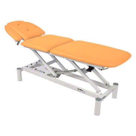 Sport-Tec Therapieliege Smart ST5 23316