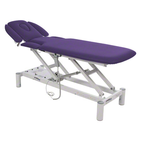 Sport-Tec Therapieliege Smart ST6 23330