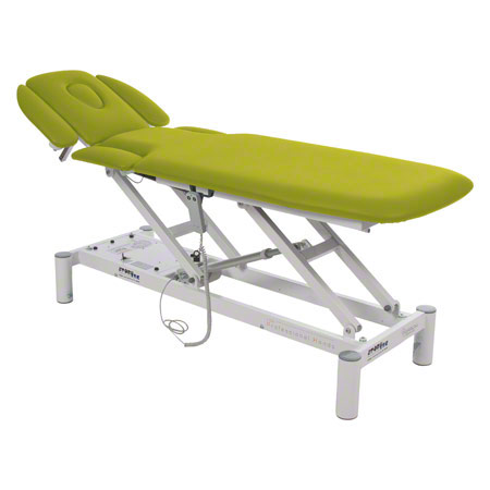 Sport-Tec Therapieliege Smart ST6 23330