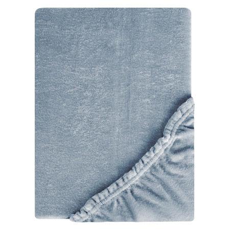 Massageliegenbezug, 200x65 cm 23460