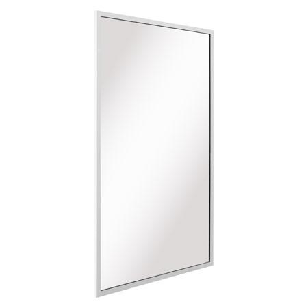 ferrox Therapiespiegel XL, HxB 170x100 cm 23525