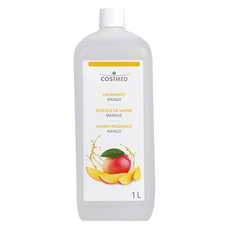 cosiMed Saunaduft Mango, 1 l 23976