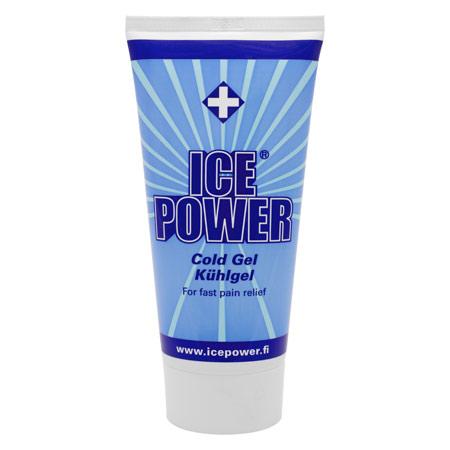 Ice-Power Ice Power Kühlgel, 150 ml 24301