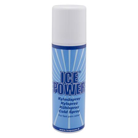 Ice-Power Ice Power Kühlspray, 200 ml 24304
