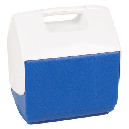 Eisbox klein, 6 l 24340
