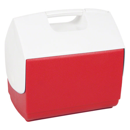 Eisbox groß, 14 l 24342