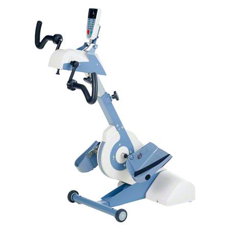 THERA-Trainer Bein- und Oberkörpertrainer tigo 566 24632