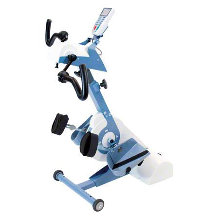 THERA-Trainer Bein- und Oberkörpertrainer tigo 530 24634