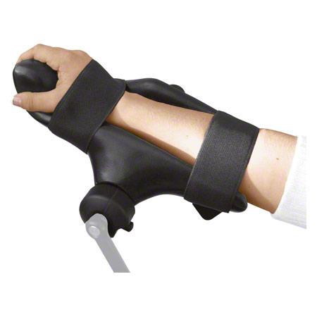 Armauflagen für THERA-Trainer tigo 530, tigo 510 und veho 512, Paar 24635