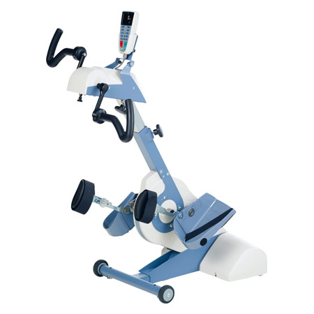 THERA-Trainer Beintrainer tigo 628 24643