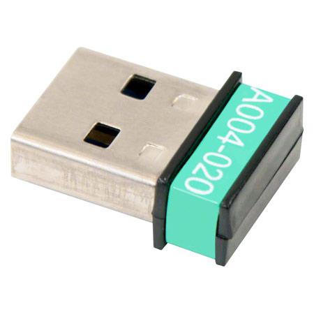 Thera-trainer Funk-Empfänger für PC für THERA-soft kompatible Geräte 24663