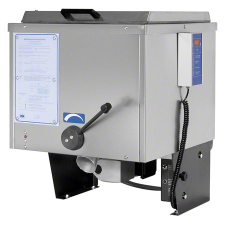 Fango-Paraffin Aufbereitungsgerät ER 50, 50 l, 400 V 24811