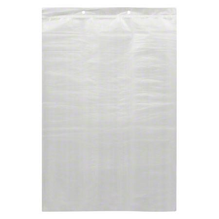 Fango-Folienzuschnitte, 68x45 cm, 1000 Stück 24890