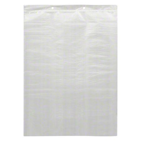 Fango-Folienzuschnitte, 70x50 cm, 1000 Stück 24891