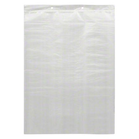 Fango-Folienzuschnitte, 78x55 cm, 1000 Stück 24892