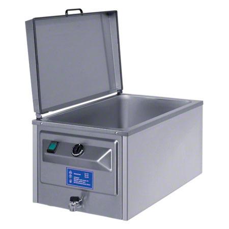 Wasserbad für Wärmeträger Typ 30 24910