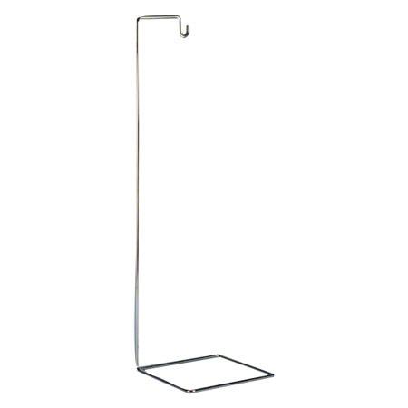 Stativ für Wirbelsäulen, 86 cm 25176