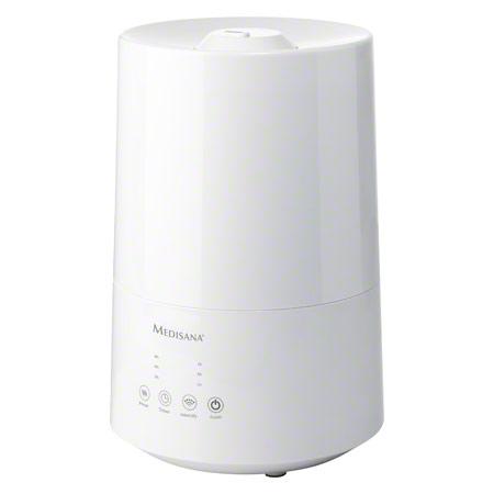 Medisana Ultraschall-Luftbefeuchter AH 661 27044