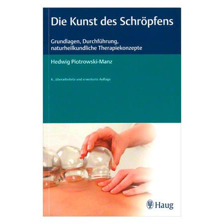 """Sonntag Verlag Buch """"Die Kunst des Schr'pfens"""" - Schr'pfen, effektiv und wirksam, 192 Seiten"""