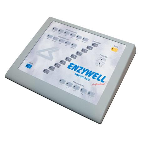 Magnetfeld Anwendungsgerät Enzywell Professional 27300