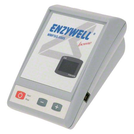 Magnetfeld Anwendungsgerät Enzywell Home 27304