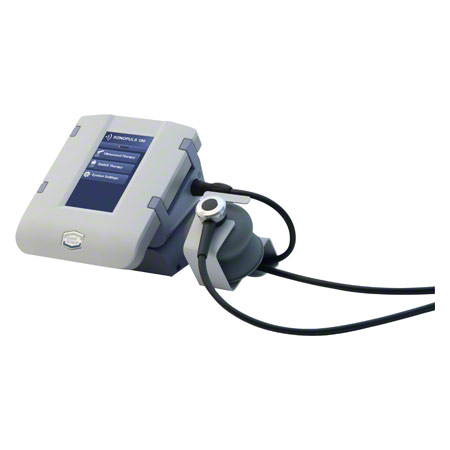 Enraf-Nonius Ultraschall-Therapiegerät Sonopuls 190, StatUS 27509