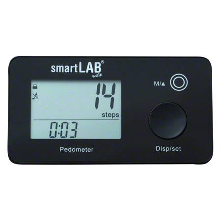 Schrittzähler smartLAB walk 28171