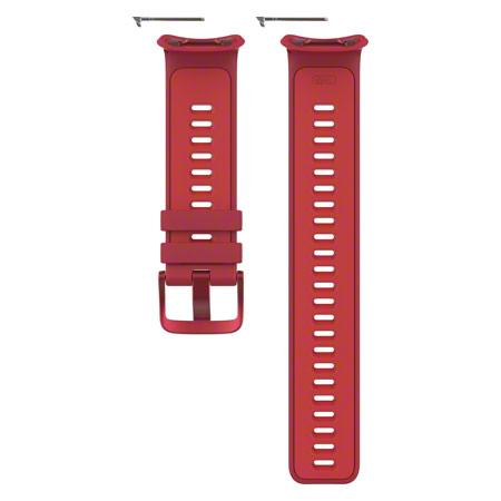 POLAR Wechselarmband für Vantage V2, Größe S-L 28405