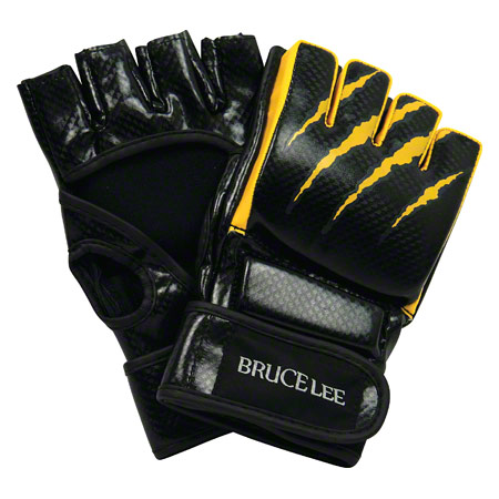 Tunturi Bruce Lee MMA Grappling Handschuh, Gr. L, Paar 30468