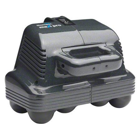 Thumper Großflächenmassagegerät Maxi Pro 31408