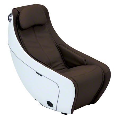 SYNCA Massagesessel CirC 31490