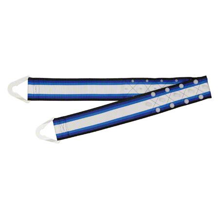 Maspo Kugelgurt für Bandmassagegerät 31522