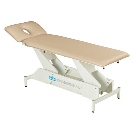 Lojer Delta Therapieliege DP2 65750
