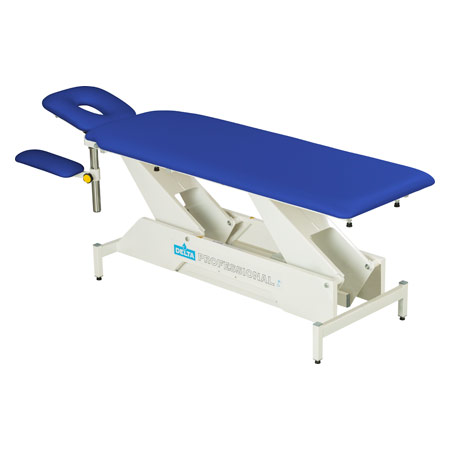 Lojer Delta Therapieliege DP4 65755