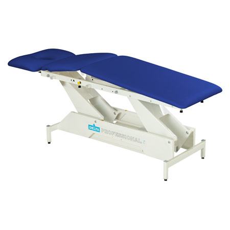 Lojer Delta Therapieliege DP3 65760