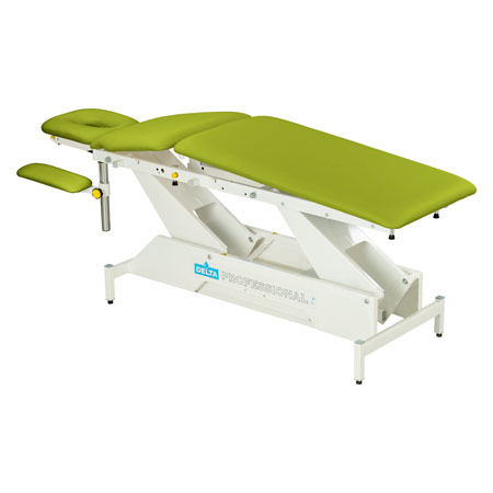 Lojer Delta Therapieliege DP5 65765