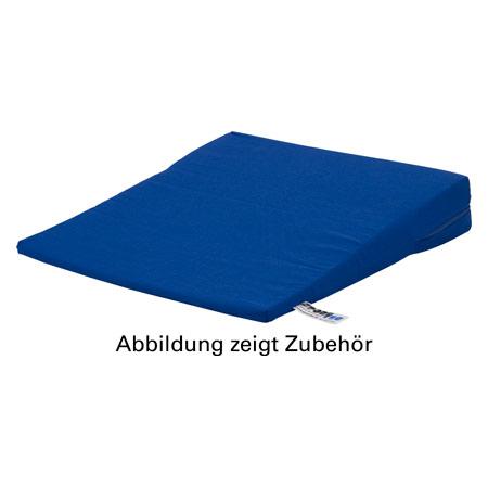 bezug aus baumwolle f r sitzkissen 38x38 cm sport zubeh r shop. Black Bedroom Furniture Sets. Home Design Ideas